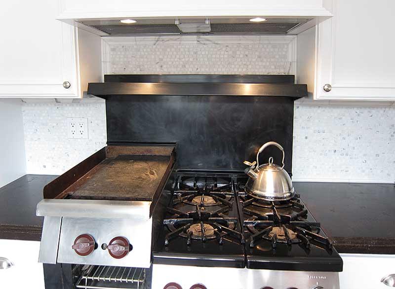 kitchens4
